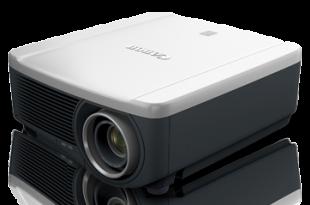 XEED WUX6010 Projector
