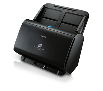 DR-C240 Document Scanner