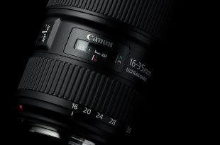 ef16-35mm-01-3-canon-lens