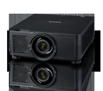 LX-MU800Z Projector