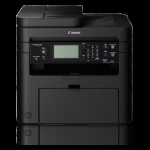 image CLASS MF226dn Laser Multi-Function Printer