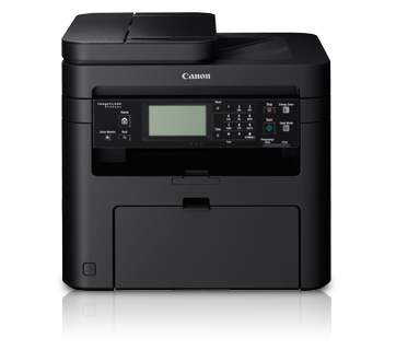 image CLASS MF226dn Laser Multi-Function Printer