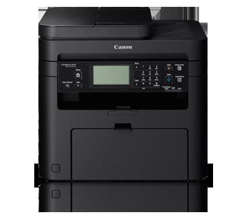 imageclass mf249dw laser multi-function printer