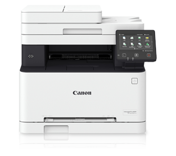 imageclass-mf635cx-laser-multi-function-printer