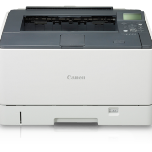 imageCLASS LBP8780x Single Function Laser Printer