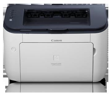 Canon ImageCLASS LBP6230dn