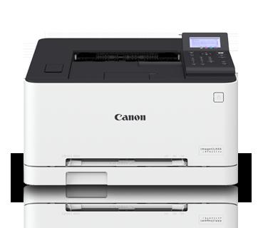 Canon imageCLASS LBP613Cdw Laser-Printer