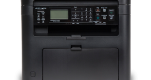 imageCLASS MF244dw Multifunction Laser Printer