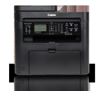 imageCLASS MF244dw Multifunction Laser Printer