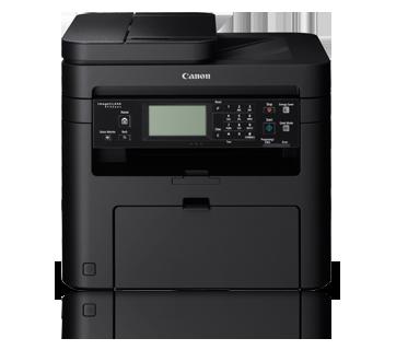 imageCLASS MF246dn Multifunction Laser Printer