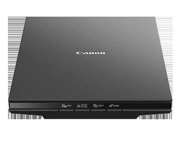Canon-Scanner-LiDE-300