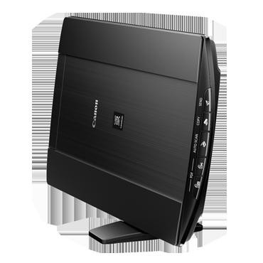 LiDE220-Scanner